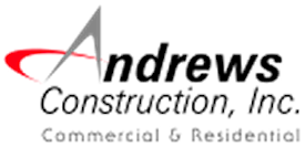 remodeling contractor in  Glen Burnie Maryland